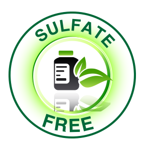 Sulfate_Free.png